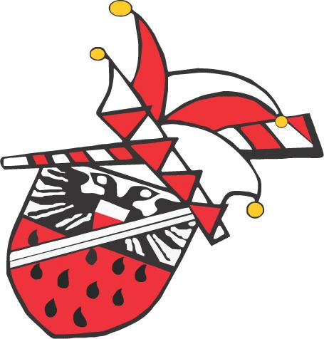 Logo LRKG
